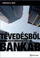 Tvedsbl bankr