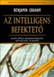 AZ INTELLIGENS BEFEKTET