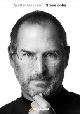 Steve Jobs letrajza 