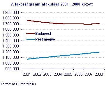 http://www.portfolio.hu/img/upload/2008/11/ag1.JPG