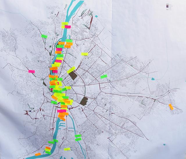 Kiderült, mire vágynak a budapestiek