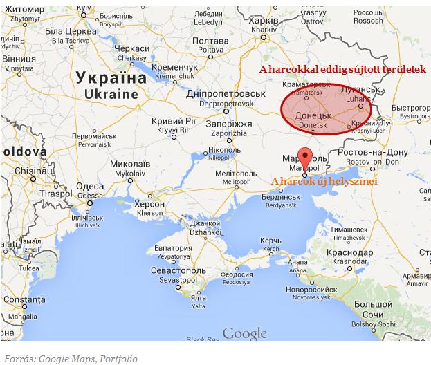 szocsi térkép Orosz   Ukrán helyzet   Mindörökké Off