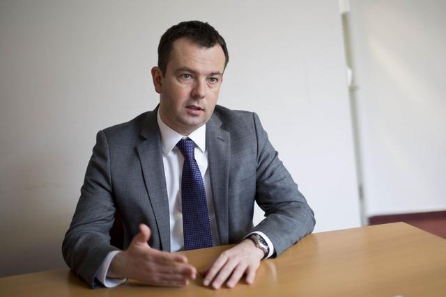 Vége a hét szűk esztendőnek a magyar bankszektorban?