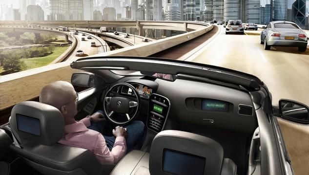 2020 lesz a fordulat éve az autózásban