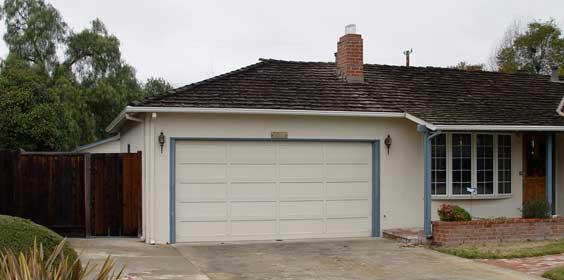 Öt garázs, ahonnan megváltották a világot