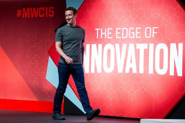 A 10 leggazdagabb ember, aki az internetkorszaknak köszönheti milliárdjait