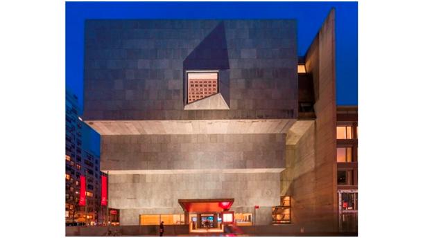 Ismerd meg a négy női vezetőt, aki híres múzeumokat irányít