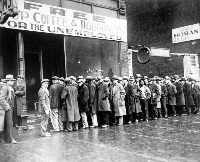 10 őrült piaci összeomlás, ami brutális válságot okozott