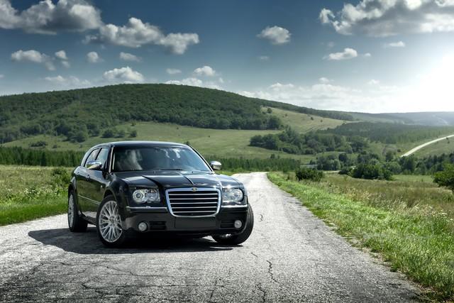 Itt a világ 10 legnagyobb autógyártója!