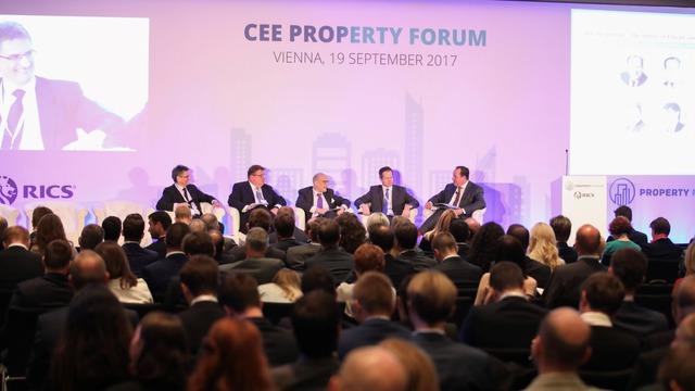 Két évig még nem kell félniük az ingatlanbefektetőknek