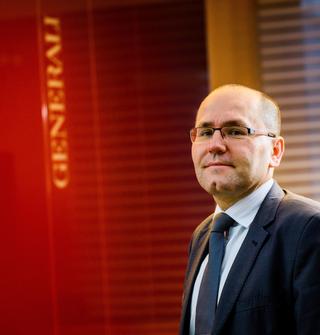 Mi lesz a magyar biztosítókkal 2018-ban? Megszólaltak a vezérek