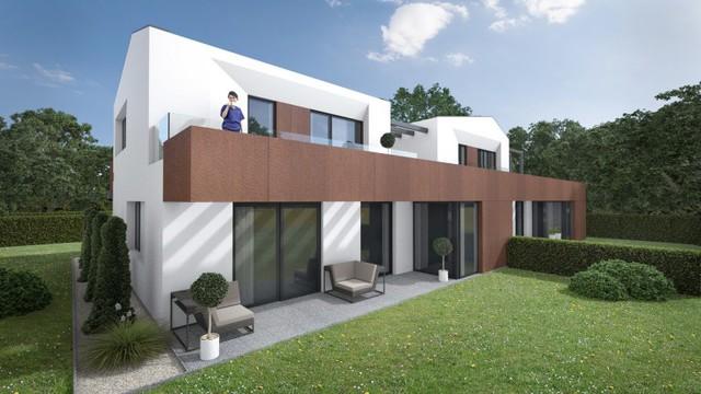 Tényleg akkora a gond az új lakások minőségével? - Megszólaltak az építők