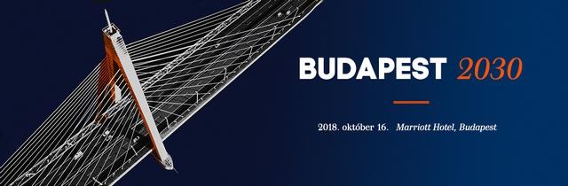 Tarlós: hosszú távon Budapest autómentesítése is a tervek között van