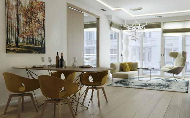Micsoda év lehet az idei a világ ingatlanpiacán