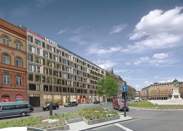Újabb hotelt építenek a fővárosban