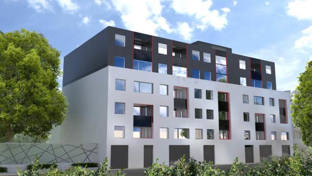 Újabb elvándorlási hullám indult - Véget érhet a lakásárak emelkedése?