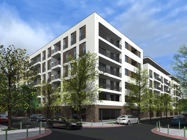 A kerület, ahol úgy kapkodják az új lakásokat, mintha ingyen lennének