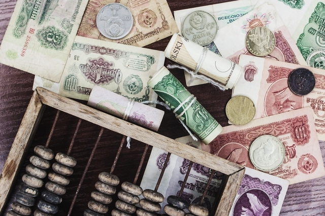 felállás pénzt keresni