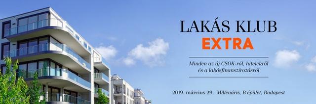Ennyiért lehet vízparti lakásod Budapesten