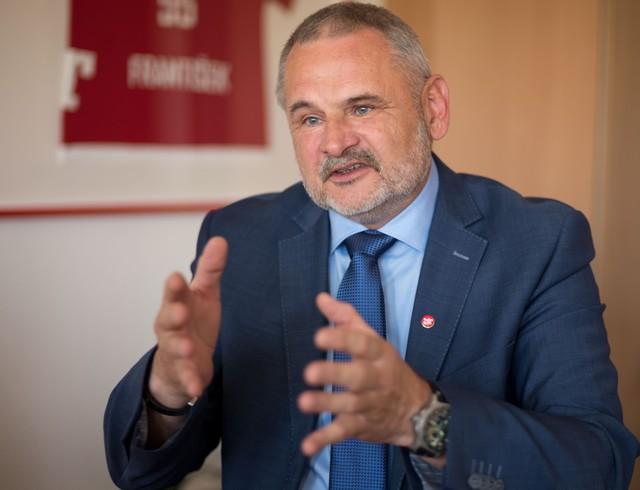Nálunk bővíti hálózatát a Stavmat közép-európai építőanyag kereskedő