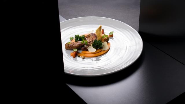 Jöhet az első 3 Michelin-csillagos magyar étterem?