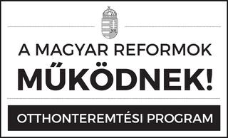 Kerülik a kockázatot a magyarok, ha lakáshitelről van szó