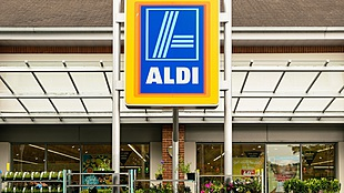Aldi may hit the jackpot with this move in Hungary