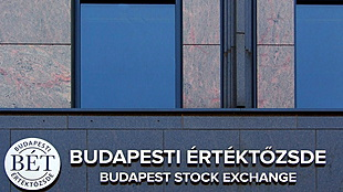 Hungary households' share stock HUF 586 bn in June