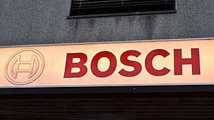 Future of Hungarian Bosch plant put into question