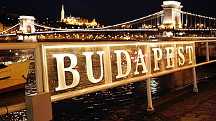 Hungary becomes too expensive to enter market - SocGen