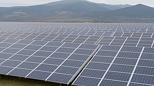 Construction of Hungary's largest solar plant to start soon