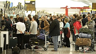 /img/upload/title310/H/heathrow_shaun_curry__afp_files__afp.jpg