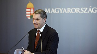 Hungary to subsidize small-scale solar plants