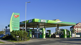 Hungary Mol to report excellent figures for Q3