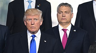 /img/upload/title310/O/orban_trump_afp_stefan_rousseau-20170720.jpg