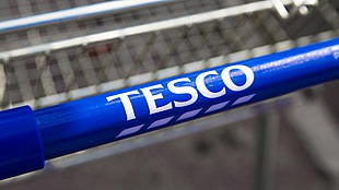This is what could hit Tesco hard, not the Hungarian government