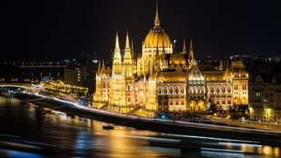 Hungary can celebrate another victory over debt