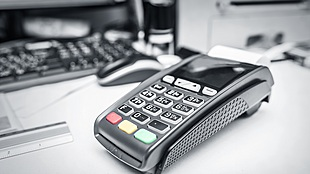 Hungary is trying to kill cash with new POS terminal programme