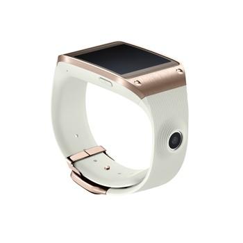 Beelőzte az Apple-t a Samsung  Itt az okosóra!  52ab14bf3c