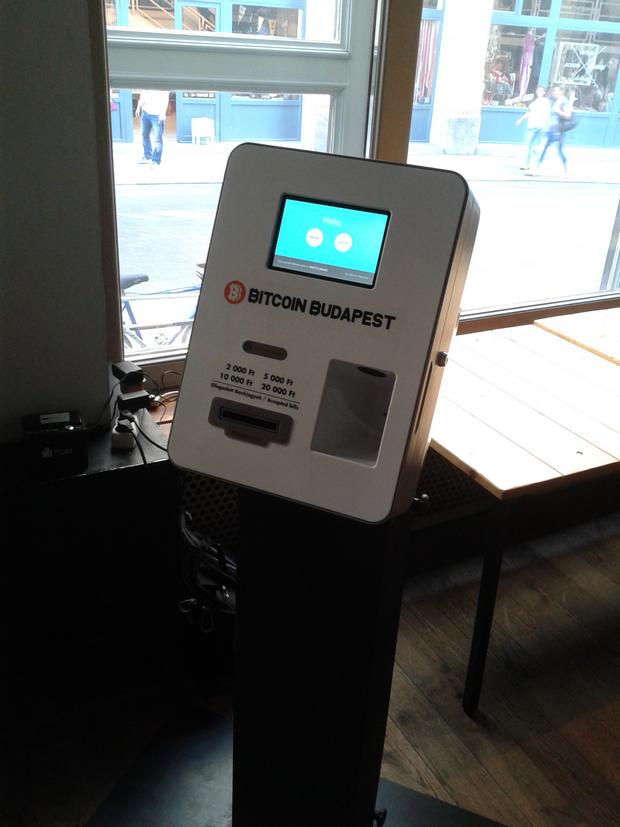 Mostantól mások bankszámlájára is befizethetsz egyes bankautomatákon - diosgazda.hu