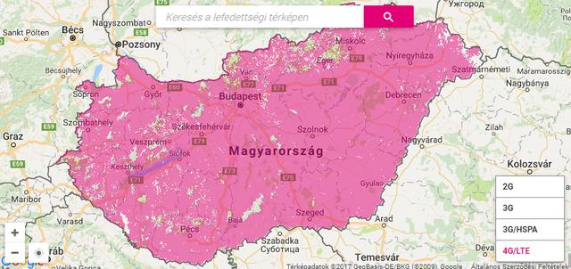 upc lefedettségi térkép budapest Telekom, Telenor, Vodafone, kié a legnagyobb? | PORTFOLIO.HU upc lefedettségi térkép budapest