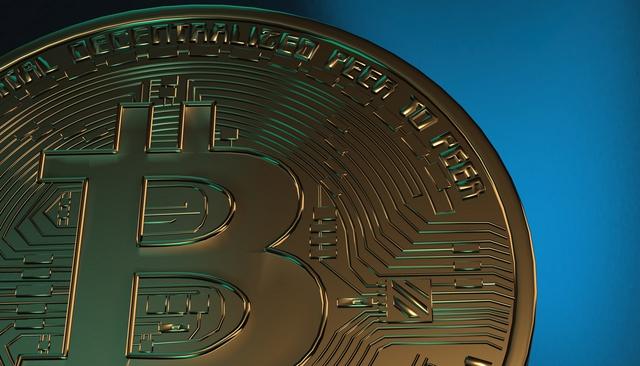 Mennyit kereshet a Bitcoin darukon: valódi jövedelem