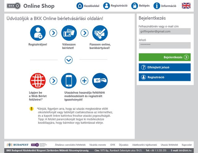 csatlakoztassa a történelem jogszerű online társkereső szolgáltatások