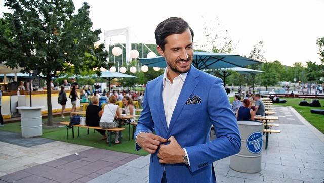 0d0ae88b42 Így vásárolj öltönyt 2018-ban: a szakértő tanácsai | PORTFOLIO.HU