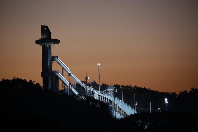 Vége a lebegtetésnek - Mégis részt vesz az olimpián az Egyesült Államok