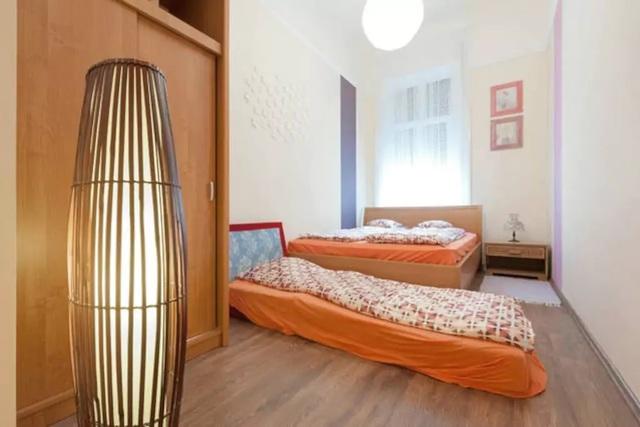 Milliós árak egy éjszakáért: mutatjuk a 10+1 legdrágább magyar lakáshotelt
