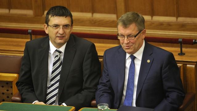 Durva számok: ennyire közel lenne Orbán Viktor álma, a nullás költségvetés?