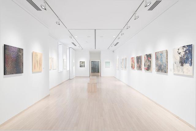 Művészet és üzlet – hogyan hozz jó döntést a kortárs művészeti piacon?