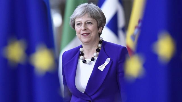 Kimondta a brit miniszterelnök: Oroszország megtámadott minket