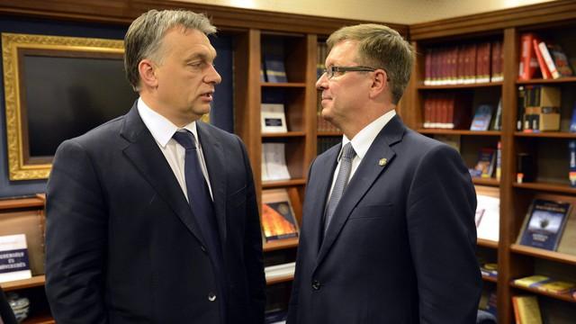 A 7 legradikálisabb intézkedés, amit a negyedik Orbán-kormány végrehajthat